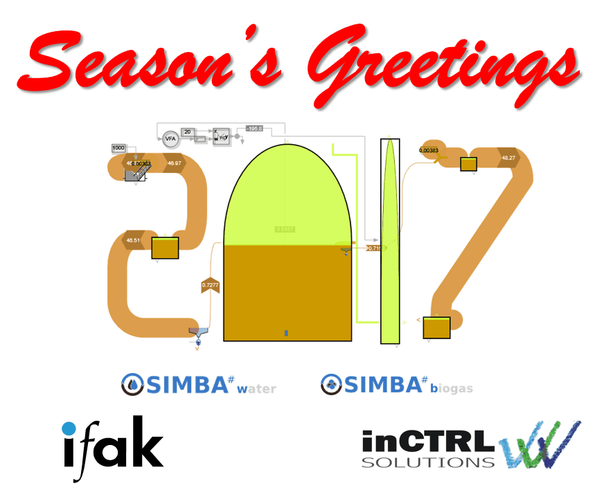 SeasonsGreetings2017